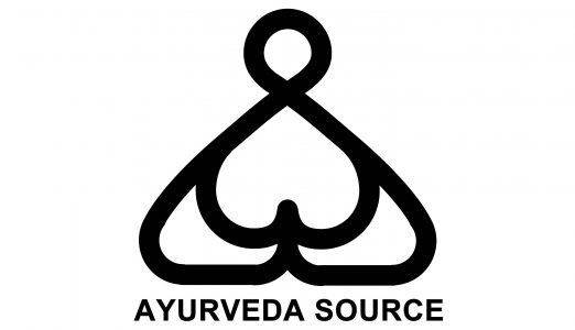 Ayurveda Source Blog